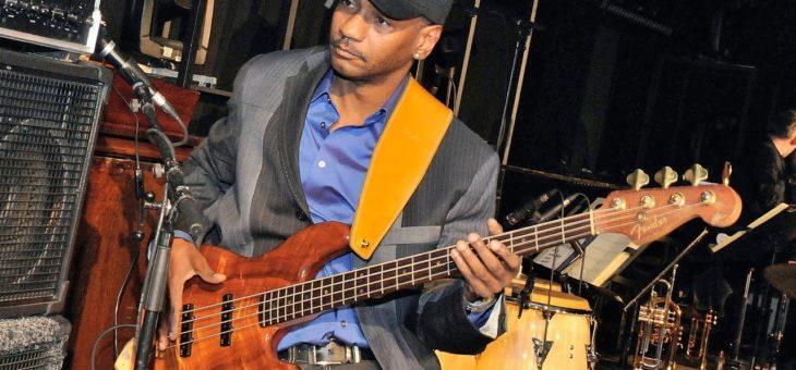 Comment débuter l'improvisation à la basse