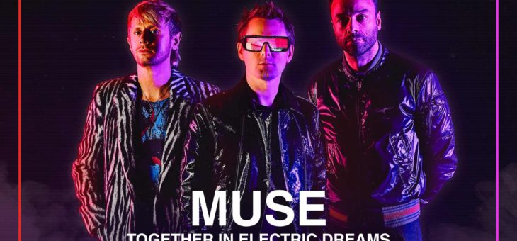 Muse, Hysteria, basse