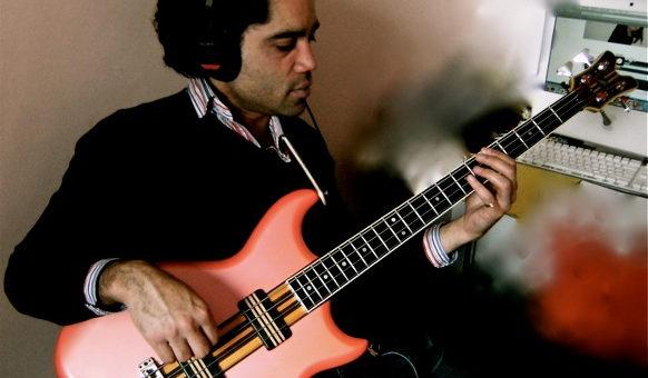 Pourquoi jouer de la basse électrique?